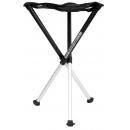 Walkstool Dreibeinhocker Comfort