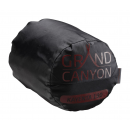Grand Canyon Schlafsack Kayenta 190
