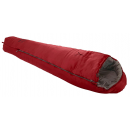 Grand Canyon Schlafsack Fairbanks 150 Kids