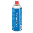 Campingaz Gaskartusche CP 250