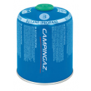 Campingaz Easy-Clic Gaskartusche CV