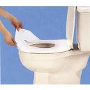 Coghlans Toilettenauflagen