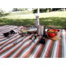 BasicNature Picknickdecke Outdoor