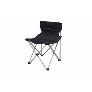 BasicNature Travelchair Standard