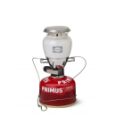 Primus Laterne EasyLight