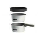Primus Topfset Essential