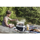 Primus Edelstahlset Campfire