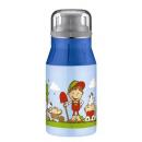 alfi Trinkflasche elementBottle Kids