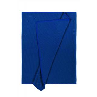 BasicNature Sport Handtuch