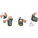 Grower Kaffee 2 Cups