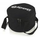 Petromax Tasche zum Feuertopf--12-