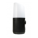 UCO LED Laterne Madrona Plus