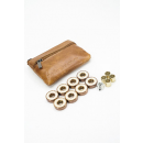 BLURS Bearings with Card Holder