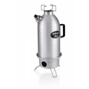 Petromax Feuerkanne fk2 (1,2 l)