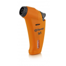 Petromax hf1 Mini-Gasbrenner