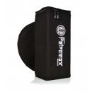 Petromax Transporttasche für Lampe und Schirm...