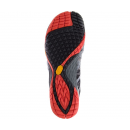 Trail Glove 4 Knit