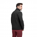 Madris ML Jacket Men