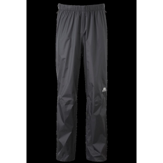 Mountain Equipment Rainfall Pant Black XL