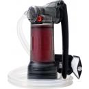 Guardian Purifier Pump