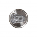 -Bouchon individuel Pull Canit/Individual lid Pull...