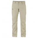 Abisko Shade Trousers W Reg.