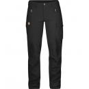 Nikka Trousers W