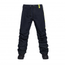 SUMMIT ATRIP PANTS