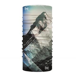 Original Mountain Collection