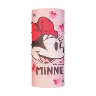 Original Disney Minnie