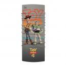 Original Toy Story