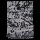 NANUK PRINT LOOP-black all over-ONE SIZE