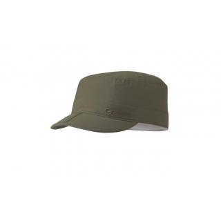 OR Radar Pocket Cap-fatique S