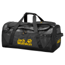 EXPEDITION TRUNK 65