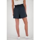 BeccaAK Shorts