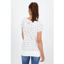 CocoAK T-Shirt