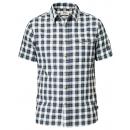 Singi Shirt SS M