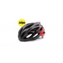 Giro/Grofa Giro SAVANT Mips 17 bright red/black S