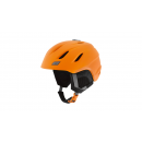 Giro TIMBERWOLF 19 mat flame orange S