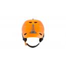 Giro TIMBERWOLF 19 mat flame orange S