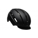 Giro/Grofa Bell Daily LED Mips matte black UW