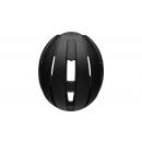 Giro/Grofa Bell Daily LED matte black UA