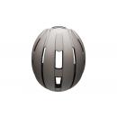 Giro/Grofa Bell Daily LED Mips matte cement UW