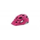 Giro Tremor matte bright pink UY