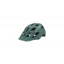 Giro Verce matte grey green UW