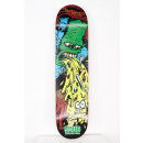 Solid Deck Puke Series Frankenstein