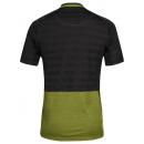 Mens Tamaro Shirt III