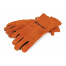 Petromax Zubehör Set Safty-IV Aramid Handschuhe +...