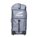 Indiana 126 Touring Inflatable