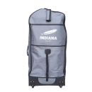 Indiana SUP 106 Fit Inflatable